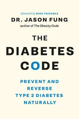 ketosis-dr-jason-fung-diabetes-code