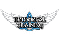 Immortal Training | Oxford's Most Elite Personal Training Service